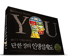 Korean edition of BMY