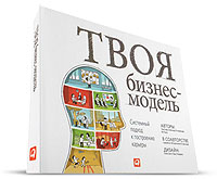 Russian edition of BMY