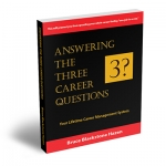 Three_Questions_book_cover