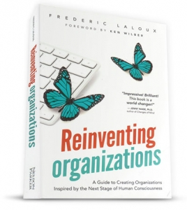 Reinventing_Organizations_book_cover