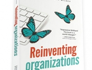 Reinventing_Organizations_book_cover_200_x_200