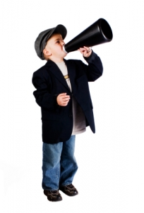 boy_speaking_with_megaphone